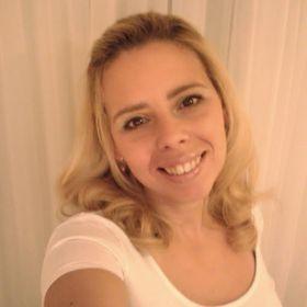 Veronica Leguiza