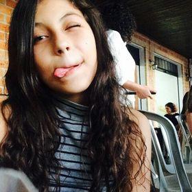 Marcella de Souza Silva