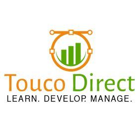 Touco Direct LLC