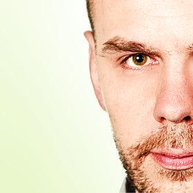 Wojciech Milke
