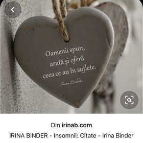 Simion Elenacristina