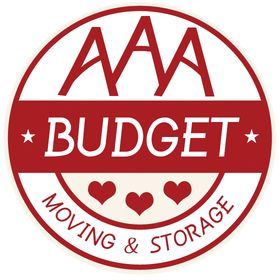 AAA Budget Moving & Storage