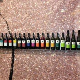 Rottensteiner Winery