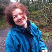 Elizabeth-Jane Baldry