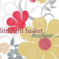 LittleGiftBasketBoutique.com