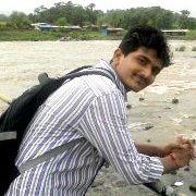 Rahul Chaudhary