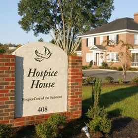 HospiceCare of the Piedmont