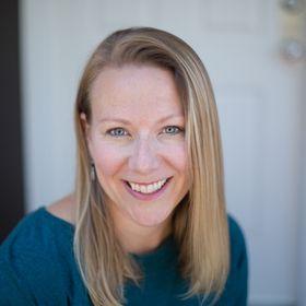 Louise Chapman | Blogger