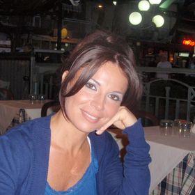 Katia Lastrucci