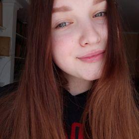 Anna Smail