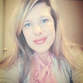Lisa Smith Williamson