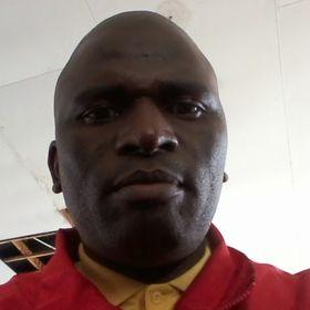 Julius Nkosi