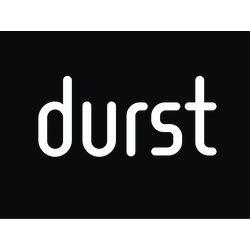 Durst Software Development GmbH