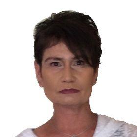 Tammy Escott