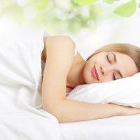 Sleep for the Soul