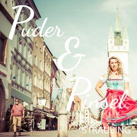 Puder & Pinsel Straubing
