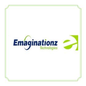 Emaginationz Technologies
