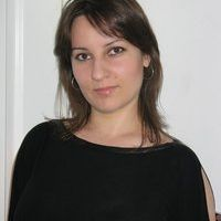 Melinda Maclean