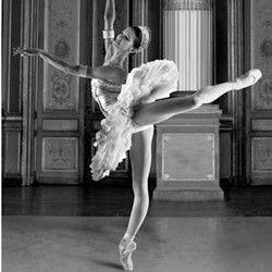 Bloch Dance USA