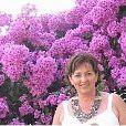 Vesna Vujinovic NYR Organic Independent Consultant