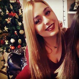 Katerina Dimopoulou