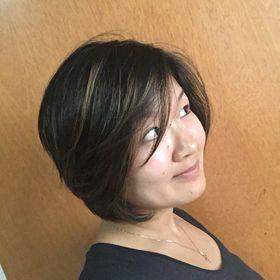 Yasmin Kunitake