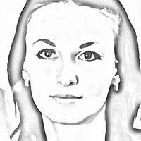 Zita Illés