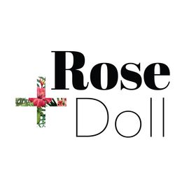 Rose and Doll