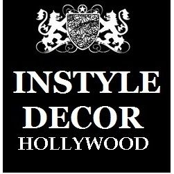 InStyle-Decor Hollywood