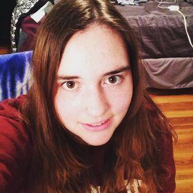 Haley Amber
