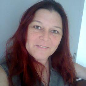 Claudia Cristina Carvalho Silva