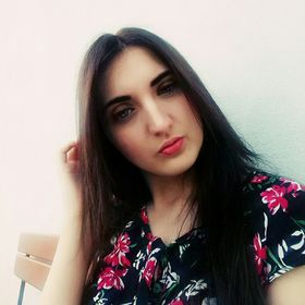 Natalia Kasprzyk