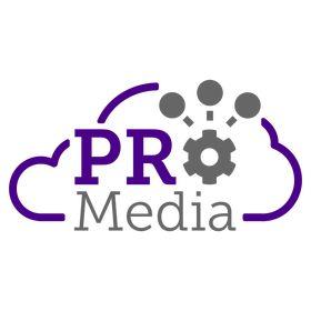 Pronounce Media