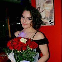 Roxana Viviana Alexandru