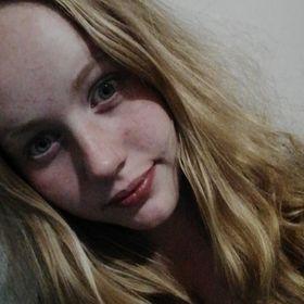 Sandra Isoniemi