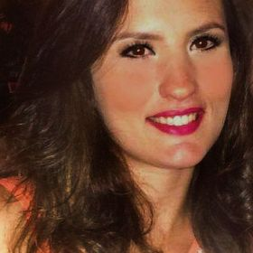 Diana Maciel