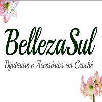 BellezaSul Bijuterias e Acessórios em Crochê