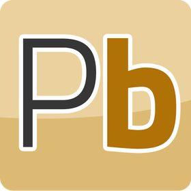 Parcelbound.com