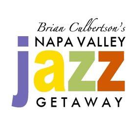 BC Napa Valley Jazz Getaway
