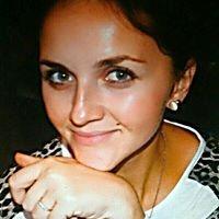 Ekaterina Konishcheva