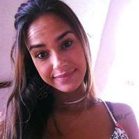 Priscyla Oliveira