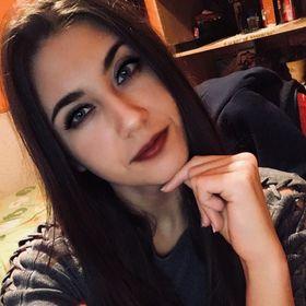 Iancu Larisa Alexandra