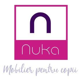 Nuka.ro