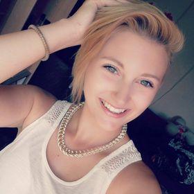 Barbora Štenclová