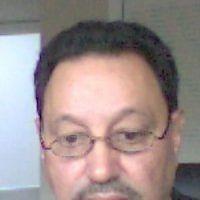 J.E. Herrera