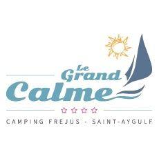Camping Le Grand Calme