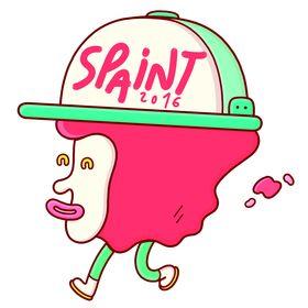 Spaint