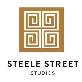 STEELE STREET STUDIOS