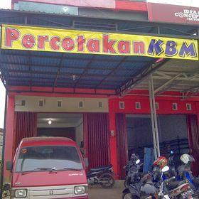 Kbm Banjarbaru