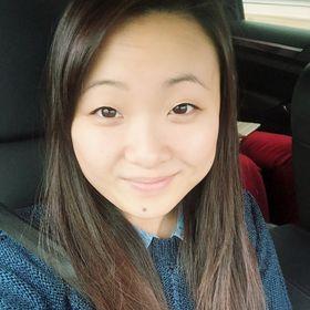 Susana Zhou